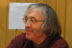 Gregorian Bivolaru a fost adus în România