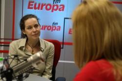 Cum a ajuns Valerie Cioloș Villemin în România – VIDEO