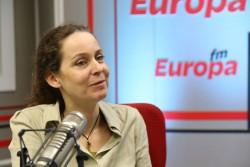 Soţia premierului Dacian Cioloş, Valerie Cioloș Villemin, nu are încă cetățenie română – VIDEO