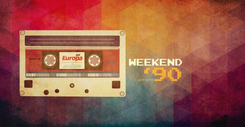 Weekend-90-2016