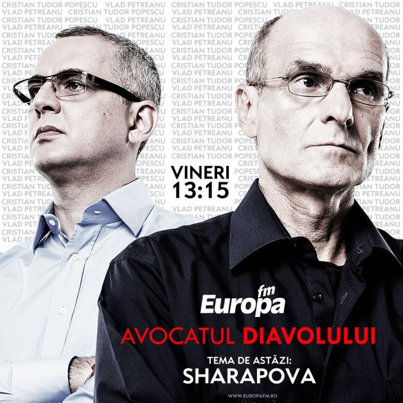 avocatul-diavolului-Tema-de-azi-Sharapova