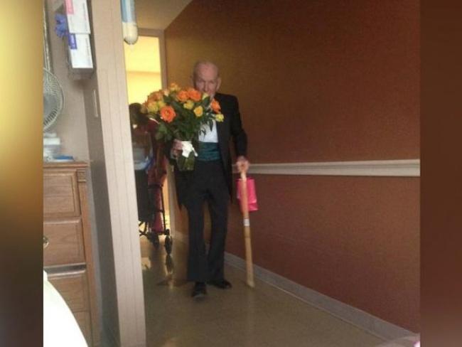 casatoriti de 57 ani (1)