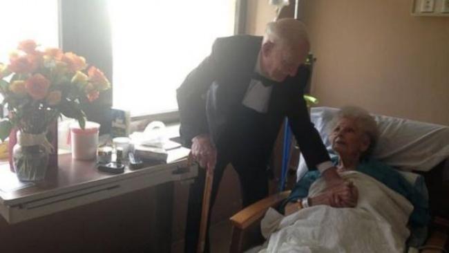 casatoriti de 57 ani (2)