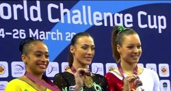 catalina ponor BUN
