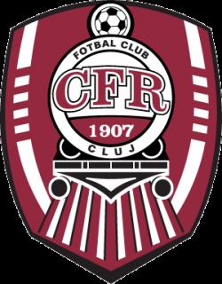 Percheziții la CFR Cluj și acasă la Iuliu Mureșan