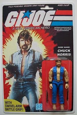 chuck norris (6)