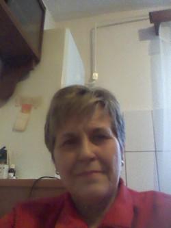 Lidia Popescu, din Vaslui, a câştigat 800 de euro la Dublu sau Nimic (AUDIO)