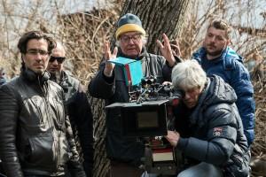 film octav (1)