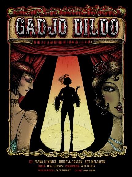 gadjo-dildo-724x1024