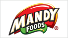 mandy-foods