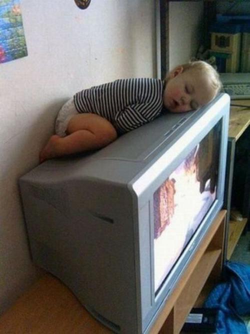 pozitii amuzante somn (12)