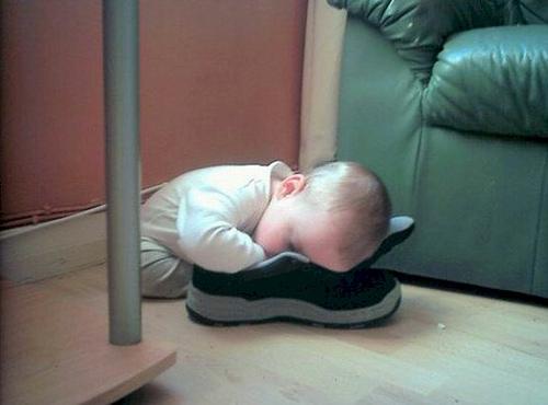 pozitii amuzante somn (2)