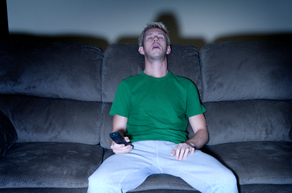 pozitii amuzante somn (4)