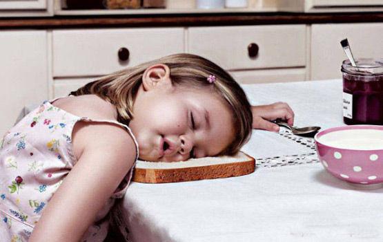 pozitii amuzante somn (5)