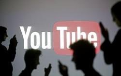 YouTube Connect, aplicația cu care faci live-stream pe YouTube