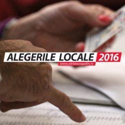 Alegerile-Locale-2016-la-Europa-FM-lista-de-vot-cu-CI