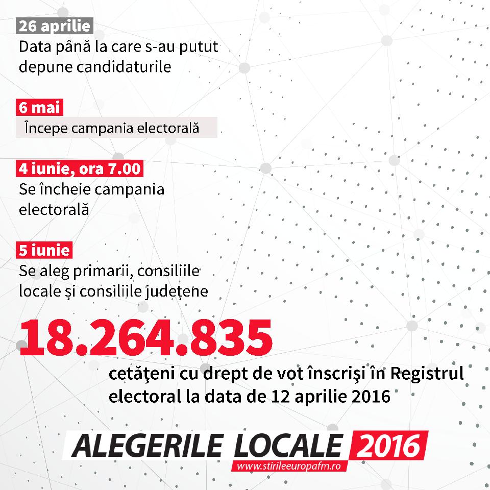 Calendar-alegeri-LOCALE-2016