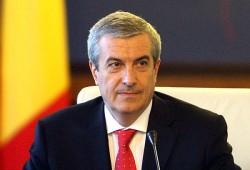 Reacțiile liderilor PSD și PNL după ce Călin Popescu Tăriceanu a fost pus sub urmărire penală