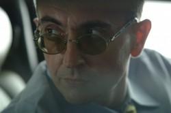 """Taxi – """"Strada mea cu un singur bec""""  – VIDEO"""
