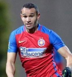 Thaer Bawab a plecat de la Steaua
