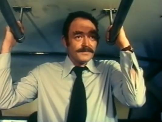albulescu in actiunea autobuzul 1977