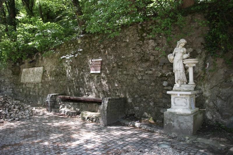 apeduct roman (3)
