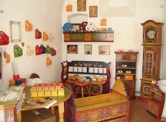 atelier pictura saseasca mobila Cisnadioara (3)