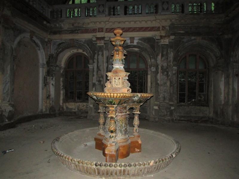 baile imperiale interior (1)