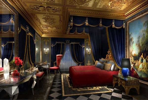 hotel macau (2)