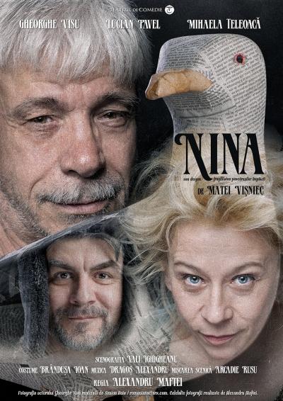 nina-AFIS