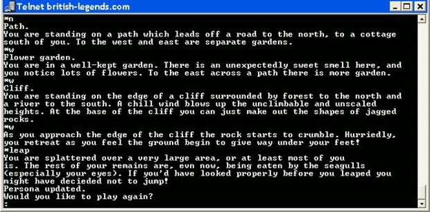primul joc net