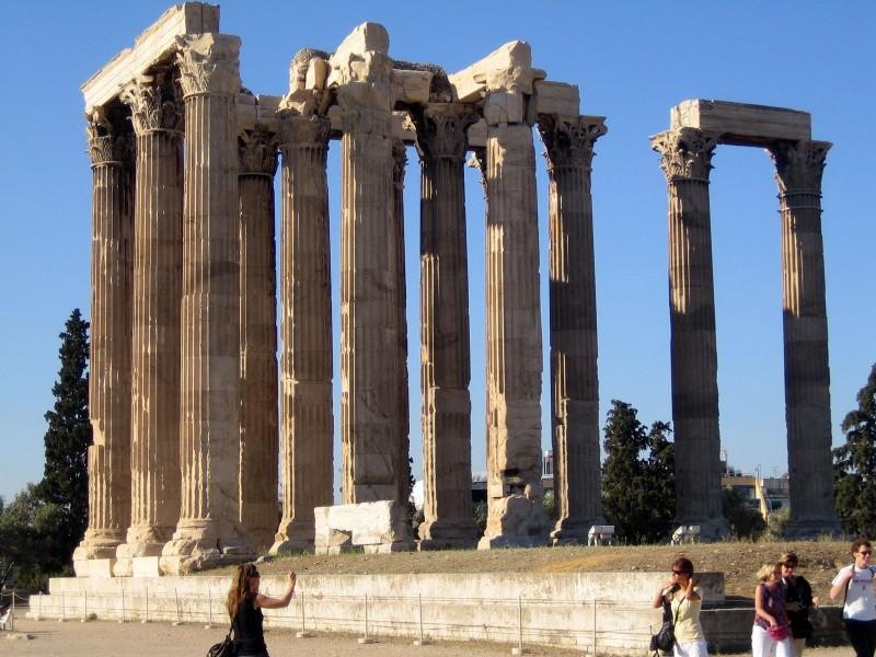 temple-of-zeus-in-olympia