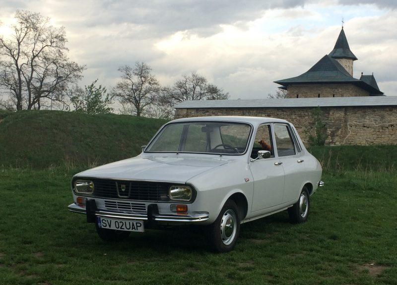 Dacia 00002