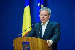 """Dacian Cioloș, după BREXIT: """"Nu va exista un impact imediat asupra românilor din Marea Britanie"""""""