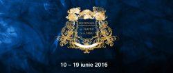"""Festivalul Internațional de Teatru Sibiu 2016: Spectacole de amploare în """"Fabrica de Cultură"""" – """"FAUST"""", """"LULU"""" & """"METAMORFOZE"""""""