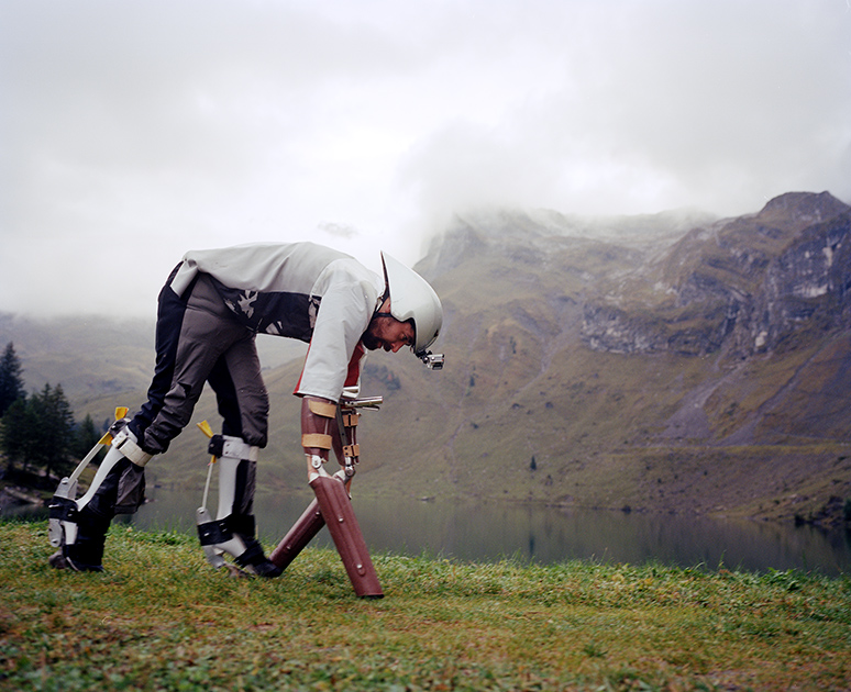 Goat-Project_cu protezele
