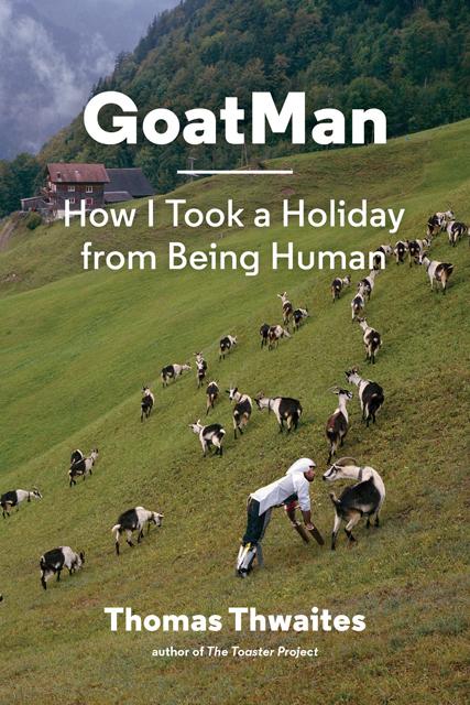 GoatMan_coperta carte