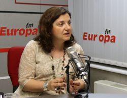 Raluca Prună, după ce nu a putut intra la metrou: Tot ce este posibil în alte capitale europene, la noi nu este cu putință