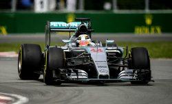 Lewis Hamilton a câștigat cursa de Formula 1 de la Austin