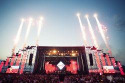 29 iulie 2016, prima zi Europa FM Live pe Plajă – VIDEO