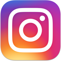 Instagram lansează noi funcții