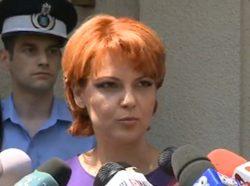 Olguța Vasilescu, primar al Craiovei, scapă de controlul judiciar