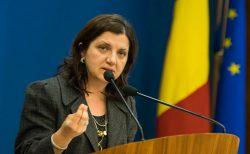 Ministrul Justiției: Sunt pedepse nejustificat de mari pentru anumite fapte. Vom cere modificarea Codului Penal