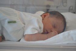 București: Trei copii cu sindrom hemolitic uremic, internați la spitalul Marie Curie