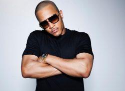 O persoană a fost ucisă şi trei rănite, la un concert al rapperul T.I.