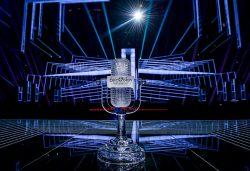 Duminică se vor încheia înscrierile pentru Selecția Națională Eurovision România