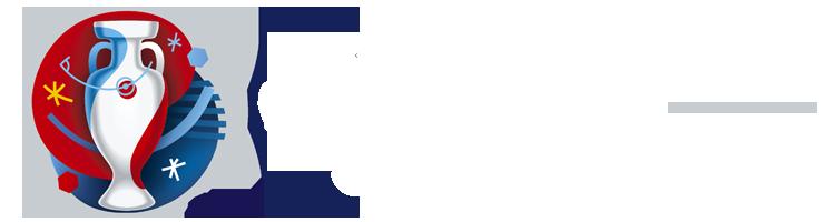UEFA-EURO-2016-official-logo-stirileeuropafm.ro-ALB