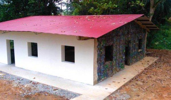 casa pet-uri (4)