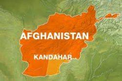 Doi militari români, uciși în Afganistan, un al treilea a fost rănit