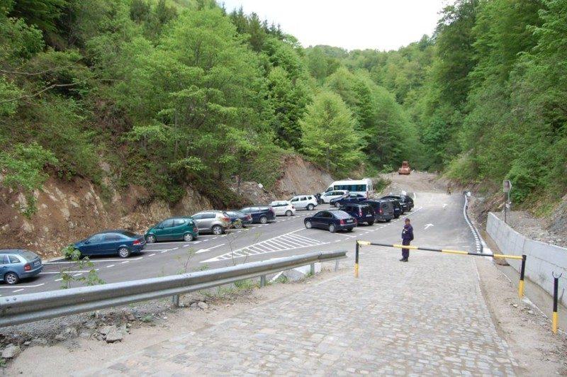 drum asfaltat Sarmisegetuza (4)